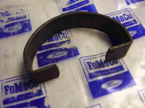 Clutch Bearing Carier D Spacer Hub