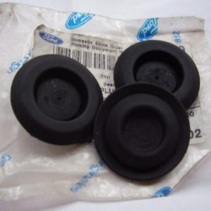Genuine Ford Floor Grommets
