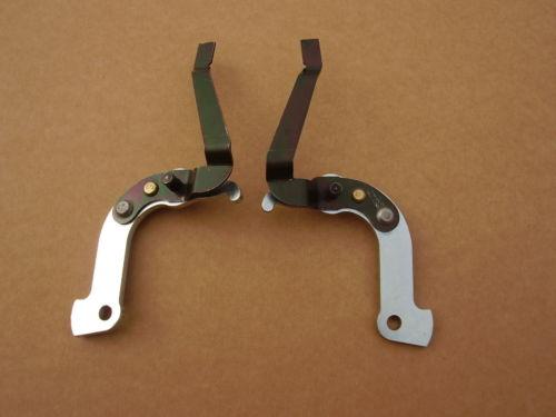 Hand Brake Adjuster Arms