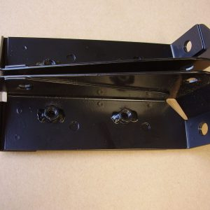 TwinCam Anti Roll Bar Brackets