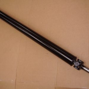 Propshaft With Correct 93mm drive flange