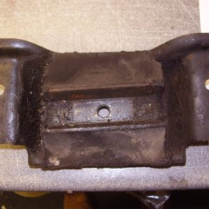 Genuine Early  Used 1968 TwinCam Gearbox Mount