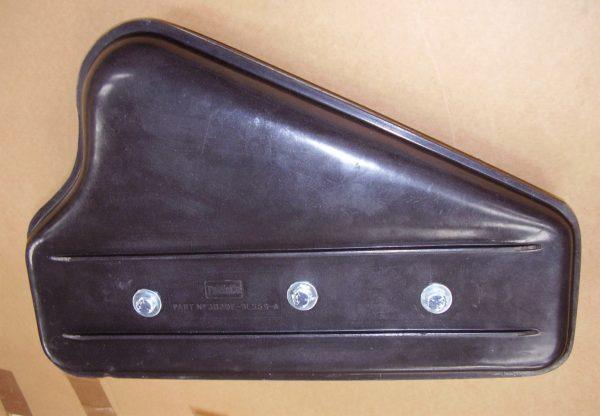 TwinCam Bakelite Air Box Cover